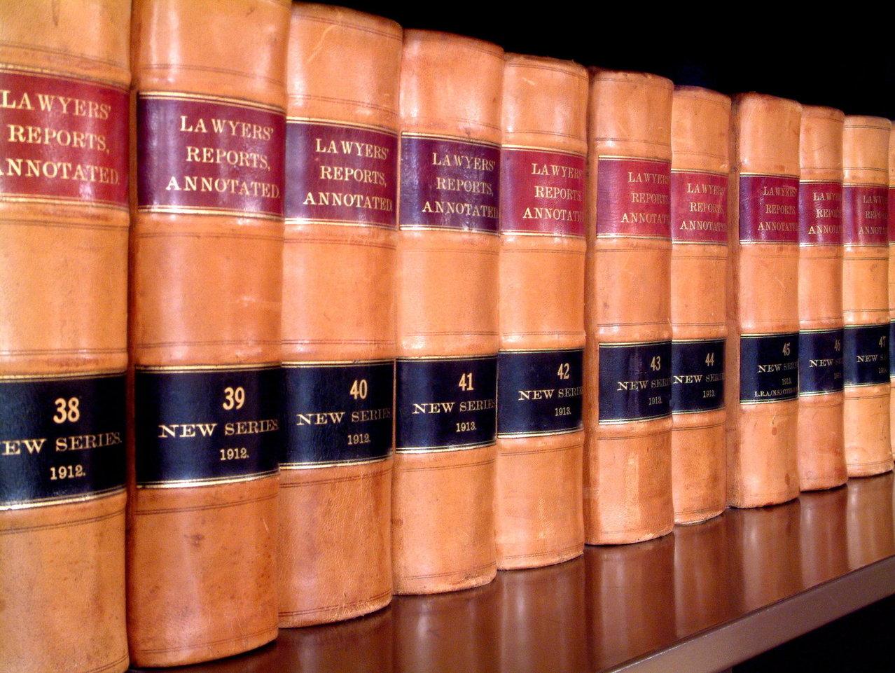 Doświadczenie – niezbędny atrybut adwokata