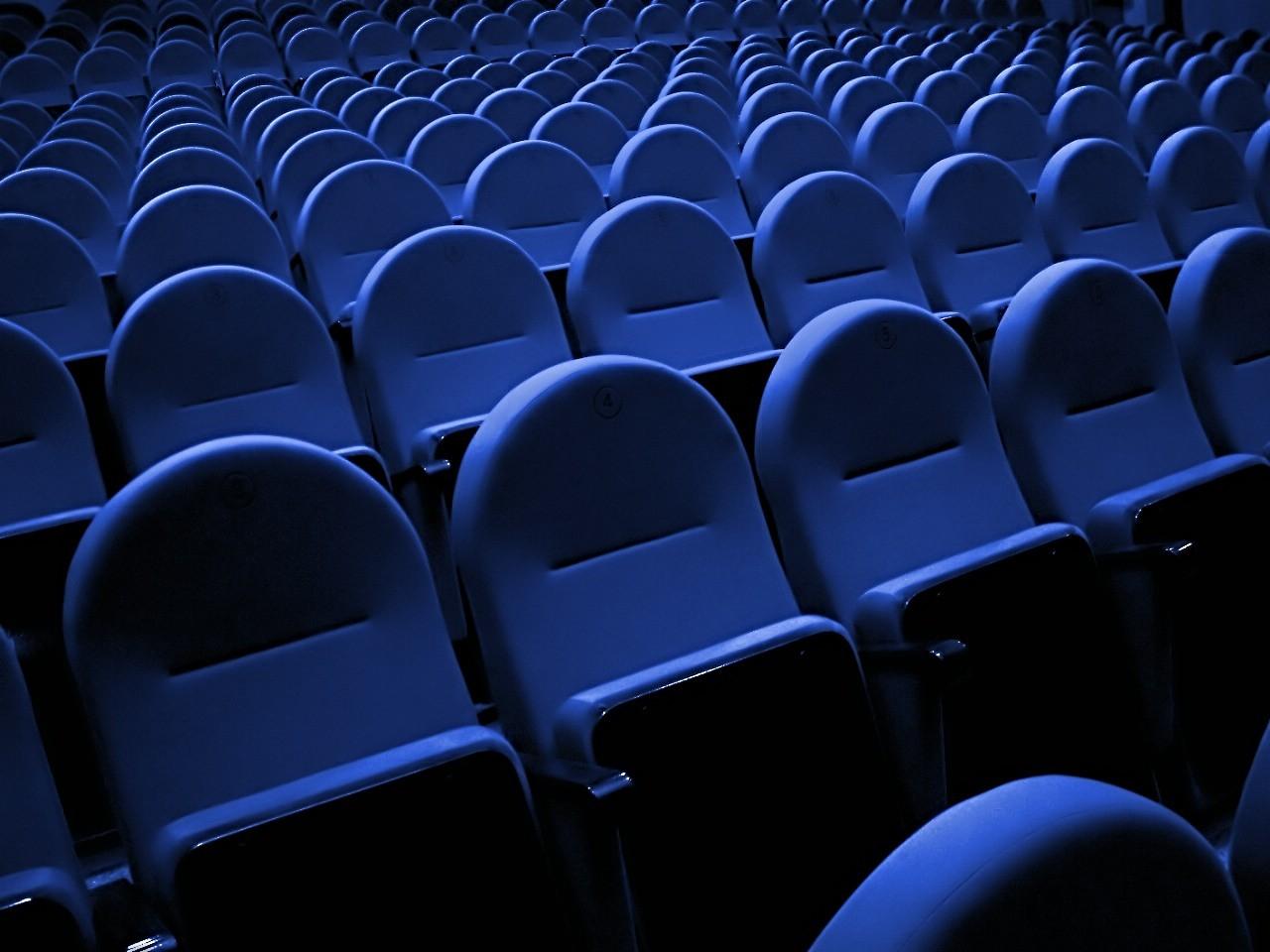 Filmy – jakie warto oglądać?