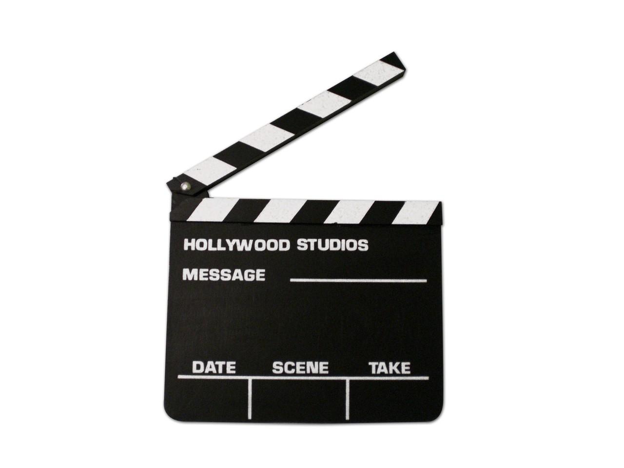 Gatunki filmowe – charakterystyka