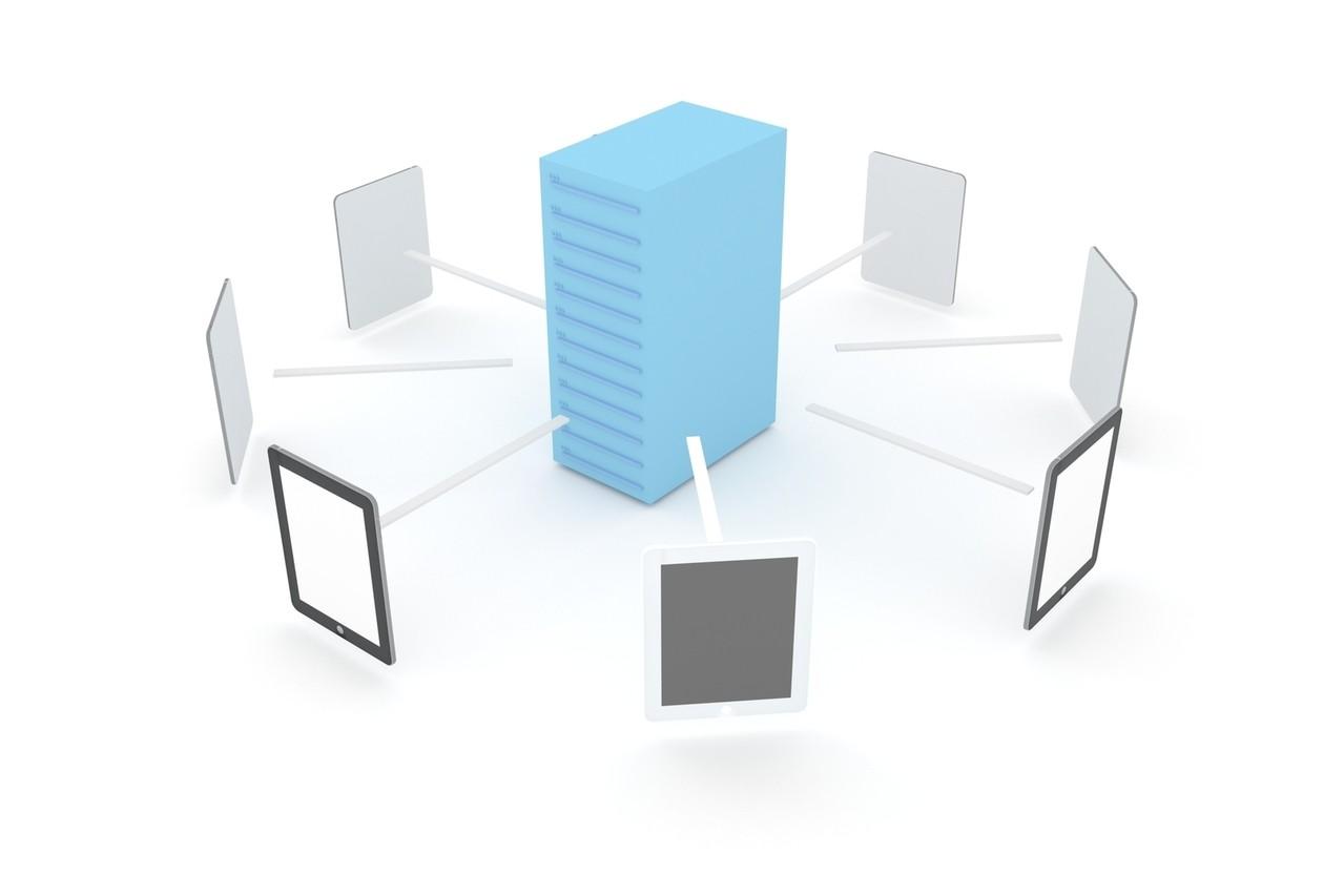 Kiedy może nam się przydać hosting?