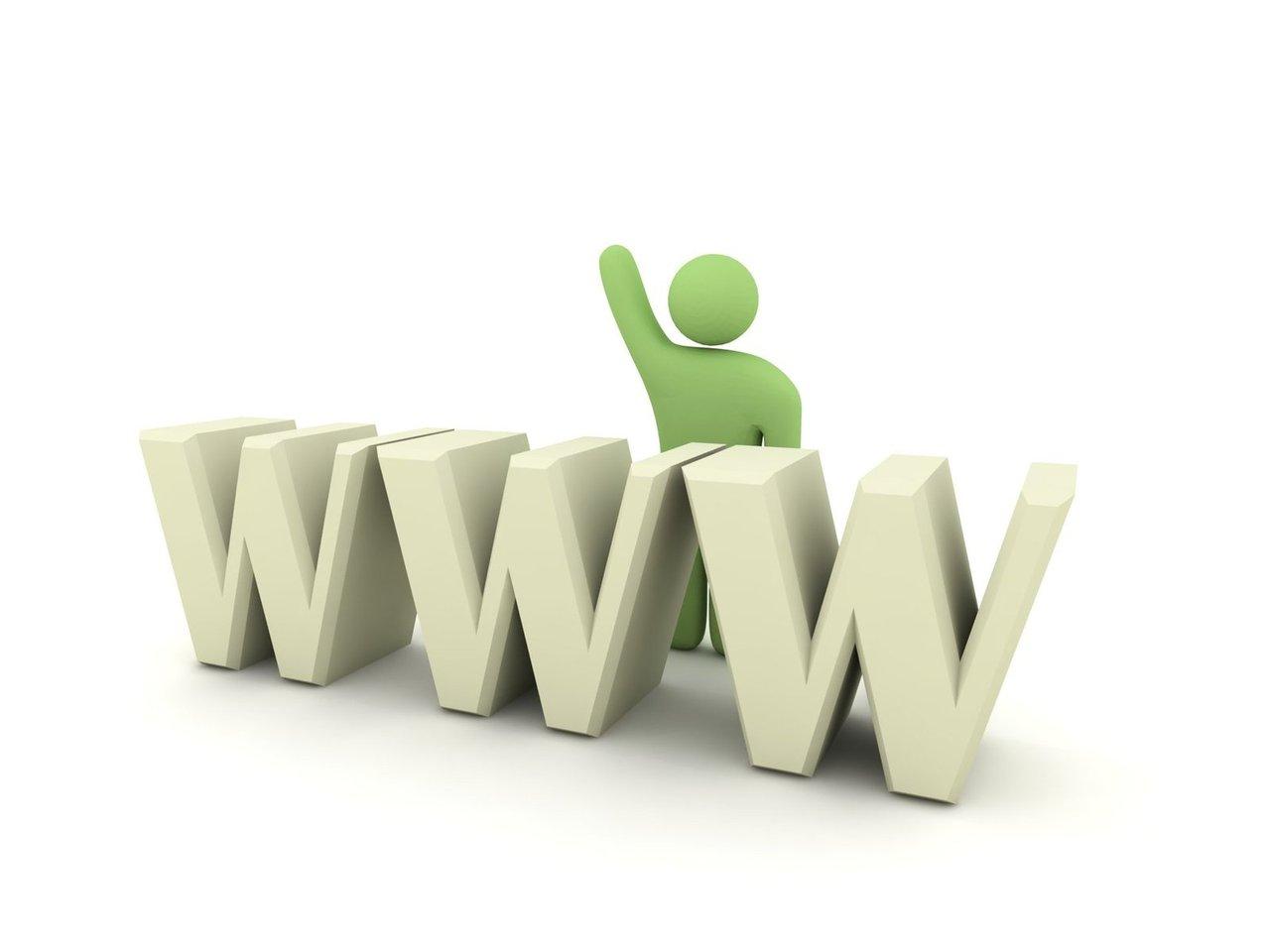 O co musi dbać dostawca hostingu?